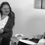 Ray Wilson: Der Ex-Genesis Sänger im Interview