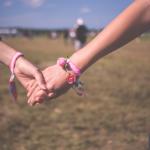 Girlpower: Festivals für Frauen