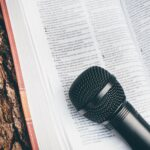 Gospel - Die Entstehung des mitreißenden Genres