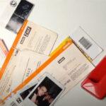 #stayathome: DIY-Tipp für deine Konzerttickets