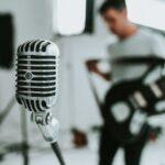 Live-Streams: Konzerte für Zuhause