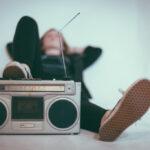 #stayathome: Gute Laune-Songs aus der Redaktion