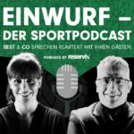 Einwurf - Der Sportpodcast