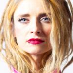 Der Einsamkeit zum Trotze - Interview mit Sarah Lesch