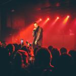 Die feinen Unterschiede: Rap vs. Hip-Hop