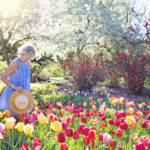 LAGA 2020 fällt für dich aus? Dann versuch's mit Urban Gardening