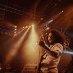 Die feinen Unterschiede: Rock vs. Metal
