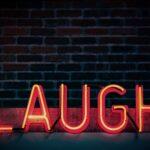 Die feinen Unterschiede: Comedy vs. Kabarett