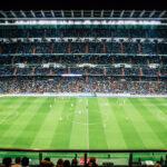 Ohne Fußball, ohne uns! Alles was du 2020 zu Champions und Europa League wissen musst