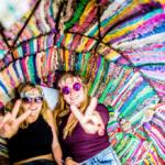 Warum 2020 der beste Festivalsommer ist