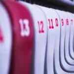 Das Runde muss ins Eckige: Was dich bei der Bundesliga-Saison 20/21 erwartet