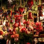Weihnachtsmärkte fallen aus? Diese Alternativen sorgen für Glühwein-Feeling
