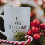 Die besten Hits zur Einstimmung auf Weihnachten - Von der Redaktion für dich