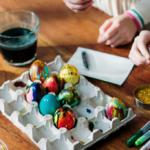 Ostern trotz Pandemie: Unternehmungen für die ganze Familie