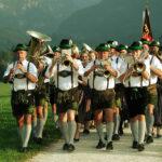 Die feinen Unterschiede: Folk vs. Volksmusik