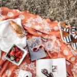 Welcher Picknick-Typ bist Du?