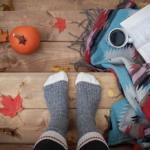 Eventhighlights im Herbst
